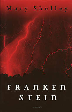Frankenstein_small