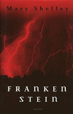 Frankenstein_small