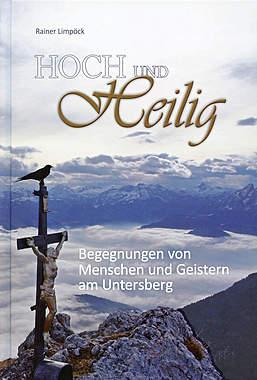 Hoch und Heilig_small