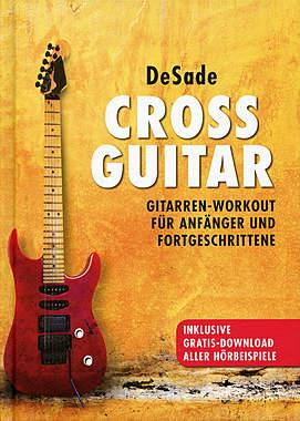 Cross Guitar_small