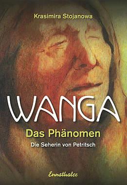 Wanga - Das Phänomen_small