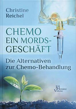 Chemo - Ein Mordsgeschäft_small