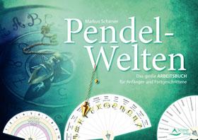 Pendel-Welten_small