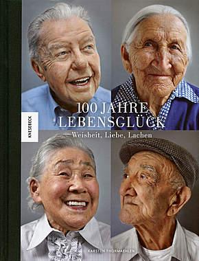 100 Jahre Lebensglück_small