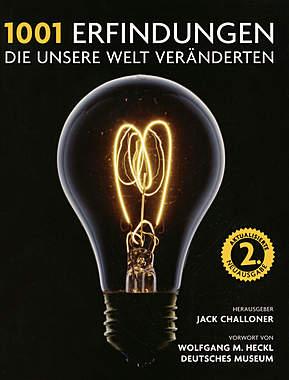 1001 Erfindungen, die unsere Welt veränderten_small
