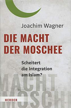 Die Macht der Moschee - Mängelartikel
