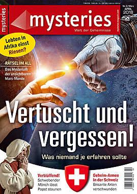 mysteries - Ausgabe März/April 2018_small