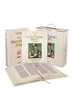 Die Gutenberg-Bibel von 1454_small