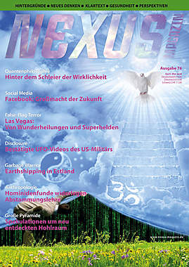 Nexus-Magazin Ausgabe 76 April/Mai 2018_small