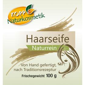 Kopp Naturkosmetik Haarseife - vegan_small02