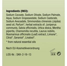 Kopp Naturkosmetik Haarseife - vegan_small03
