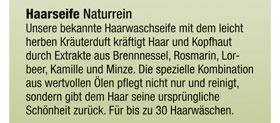 Kopp Naturkosmetik Haarseife - vegan_small04
