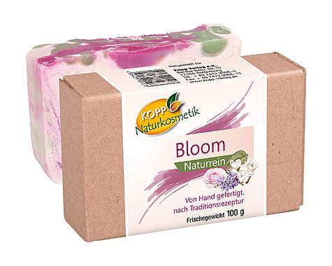 Kopp Naturkosmetik Bloom Seife_small