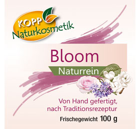 Kopp Naturkosmetik Bloom Seife_small02