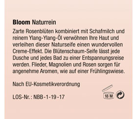 Kopp Naturkosmetik Bloom Seife_small03