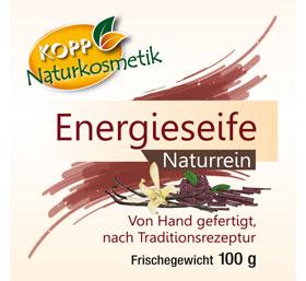 Kopp Naturkosmetik Energieseife - vegan_small02