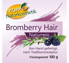 Kopp Naturkosmetik Bromberry Hair Seife -vegan_small02