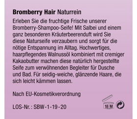 Kopp Naturkosmetik Bromberry Hair Seife -vegan_small03