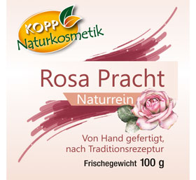Kopp Naturkosmetik Rosa Pracht Seife - vegan_small02