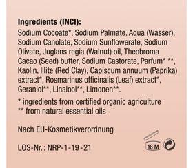Kopp Naturkosmetik Rosa Pracht Seife - vegan_small03