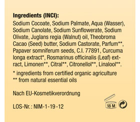 Kopp Naturkosmetik Inga Mohn Seife - vegan_small03