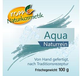 Kopp Naturkosmetik Aqua Seife - vegan_small02