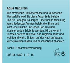 Kopp Naturkosmetik Aqua Seife - vegan_small03