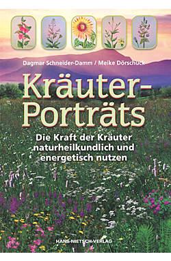 Kräuter-Porträts