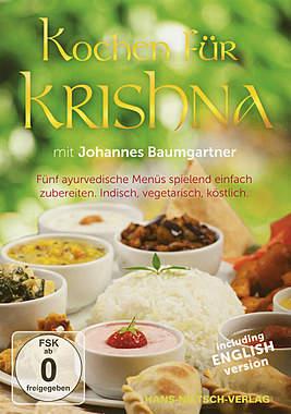 Kochen für Krishna_small