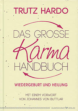 Das große Karma-Handbuch_small