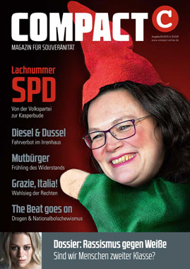 Compact Magazin Ausgabe April 2018_small