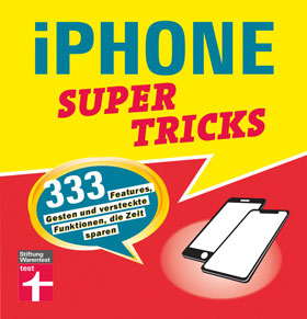 iPhone Supertricks_small