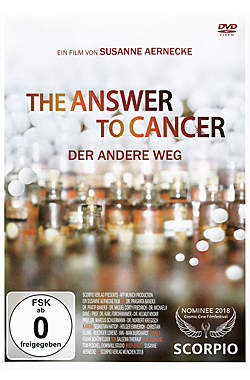 The Answer to Cancer - Der andere Weg