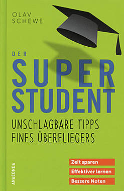 Der Super-Student