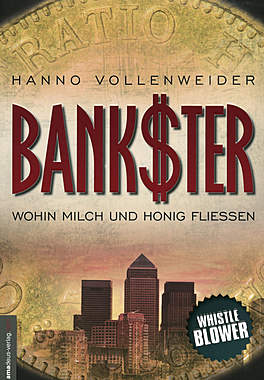 Bankster_small