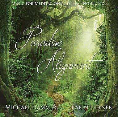 Paradise Alignment_small