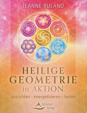 Heilige Geometrie in Aktion_small