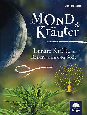 Mond & Kräuter_small