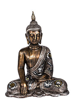 Buddha »Mara«_small