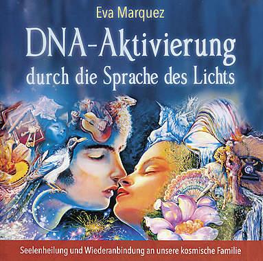 DNA-Aktivierung durch die Sprache des Lichts_small