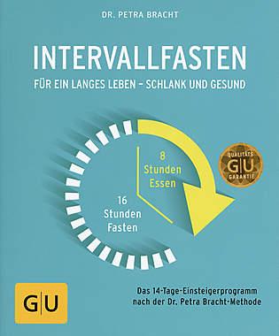 Intervallfasten_small