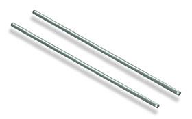 Zinkelektroden für Colloidmaster CM1000_small