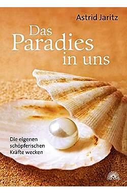 Das Paradies in uns - Mängelartikel