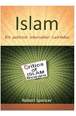 Der Islam - Ein politisch inkorrekter Leitfaden - Mängelartikel_small