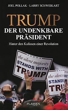 Trump - Der undenkbare Präsident_small