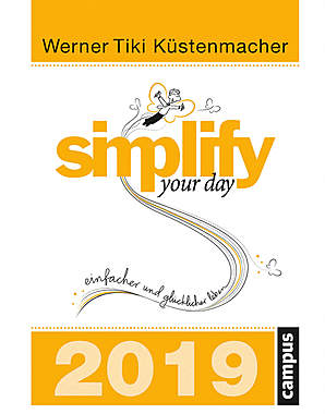 simplify your day 2019