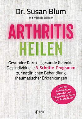 Arthritis heilen_small