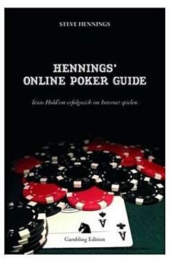 Hennings' Online Poker Guide - Mängelartikel