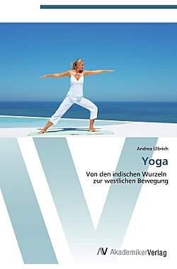 Yoga - Mängelartikel