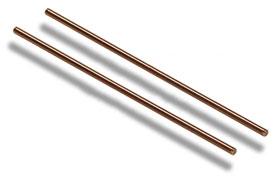 Kupfer-Elektroden für Ionic Pulser_small